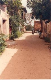 a097_Gorée