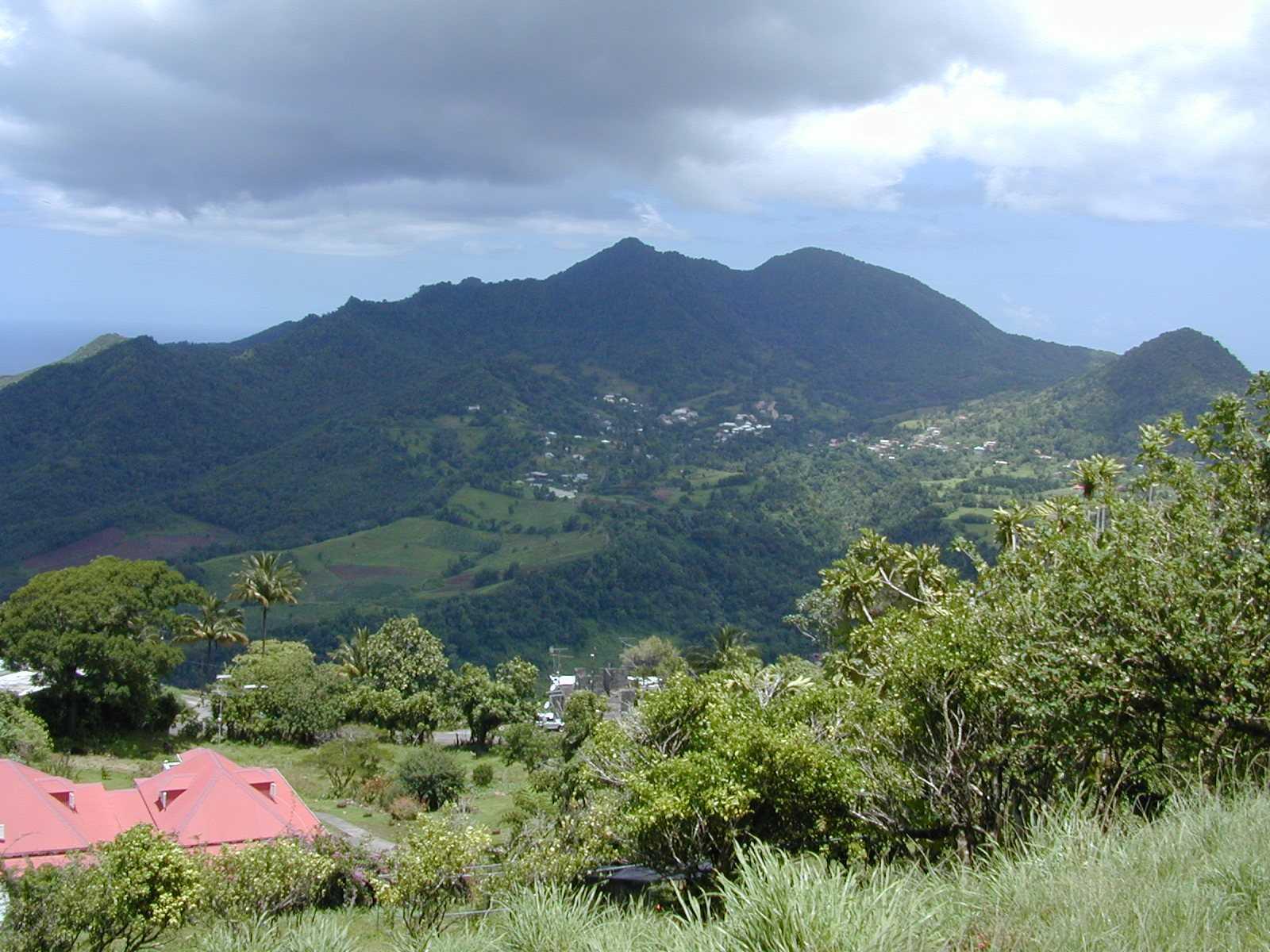 Guadeloupe_h51