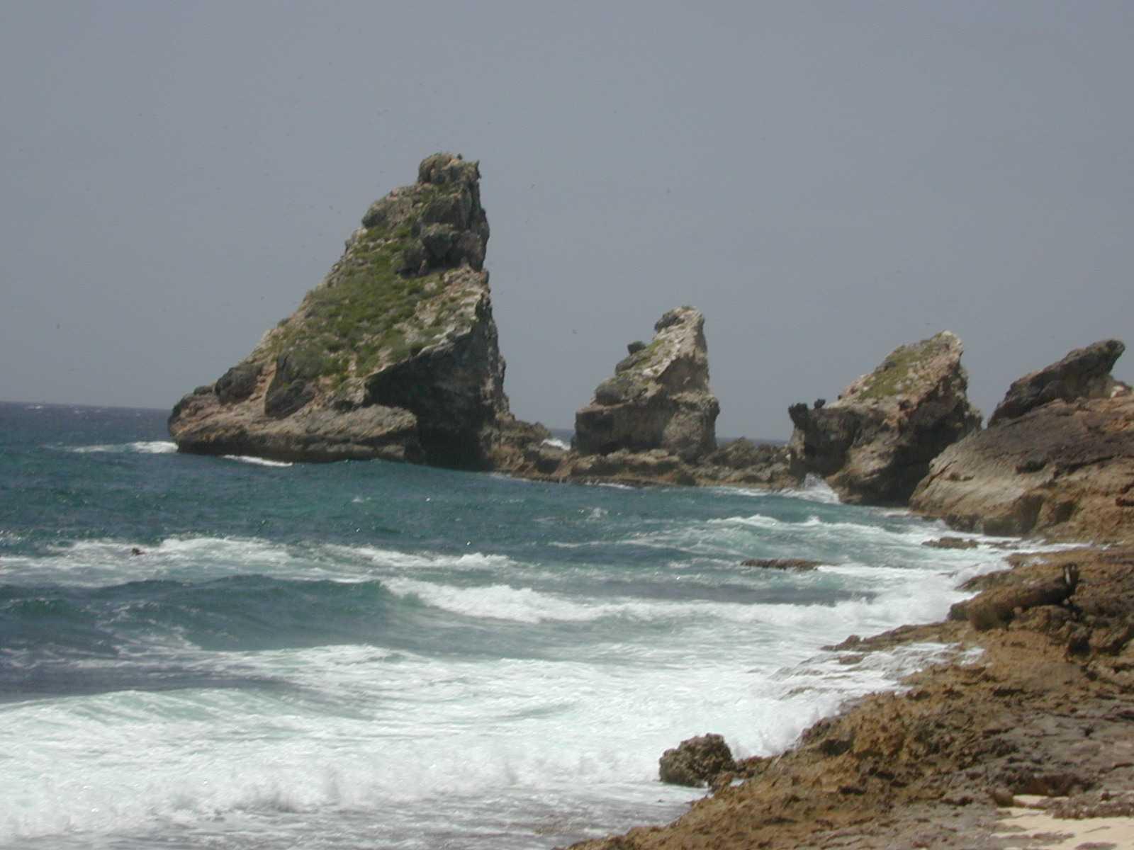 Guadeloupe_q2