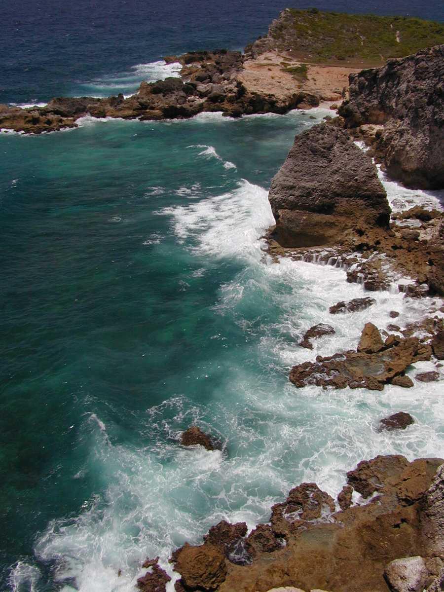 Guadeloupe_q4