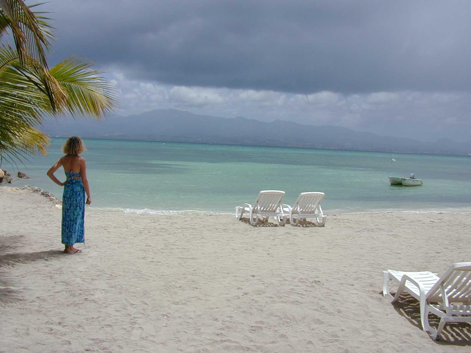 Guadeloupe_z3