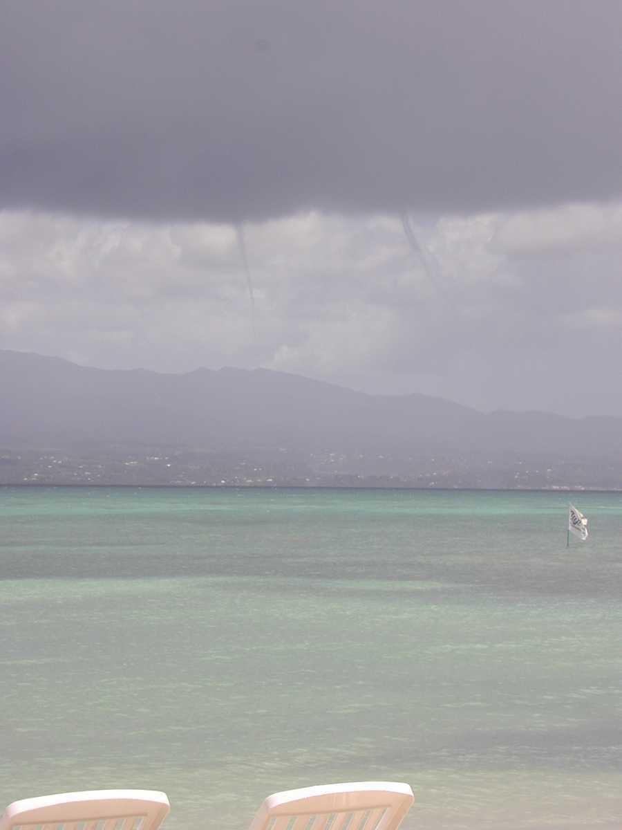 Guadeloupe_z4