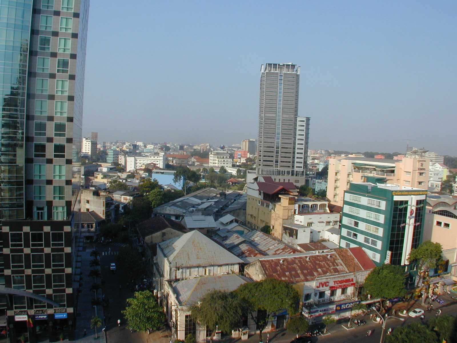 Saigon_a1
