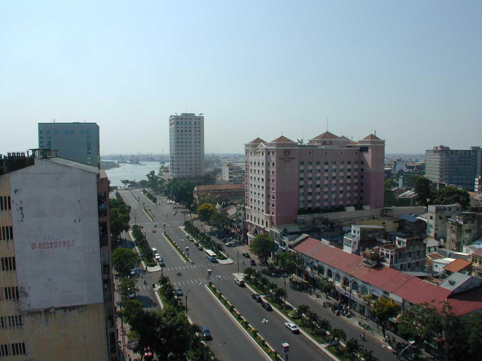 Saigon_a2b