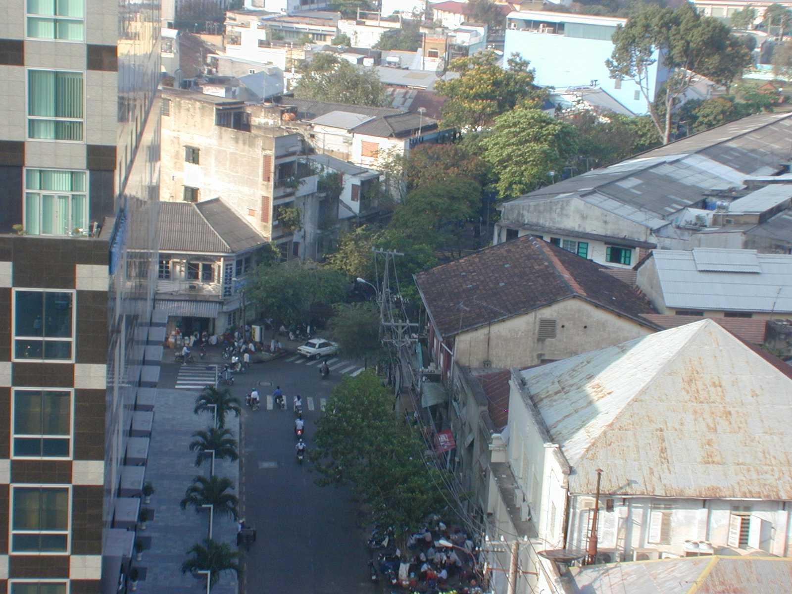 Saigon_a3