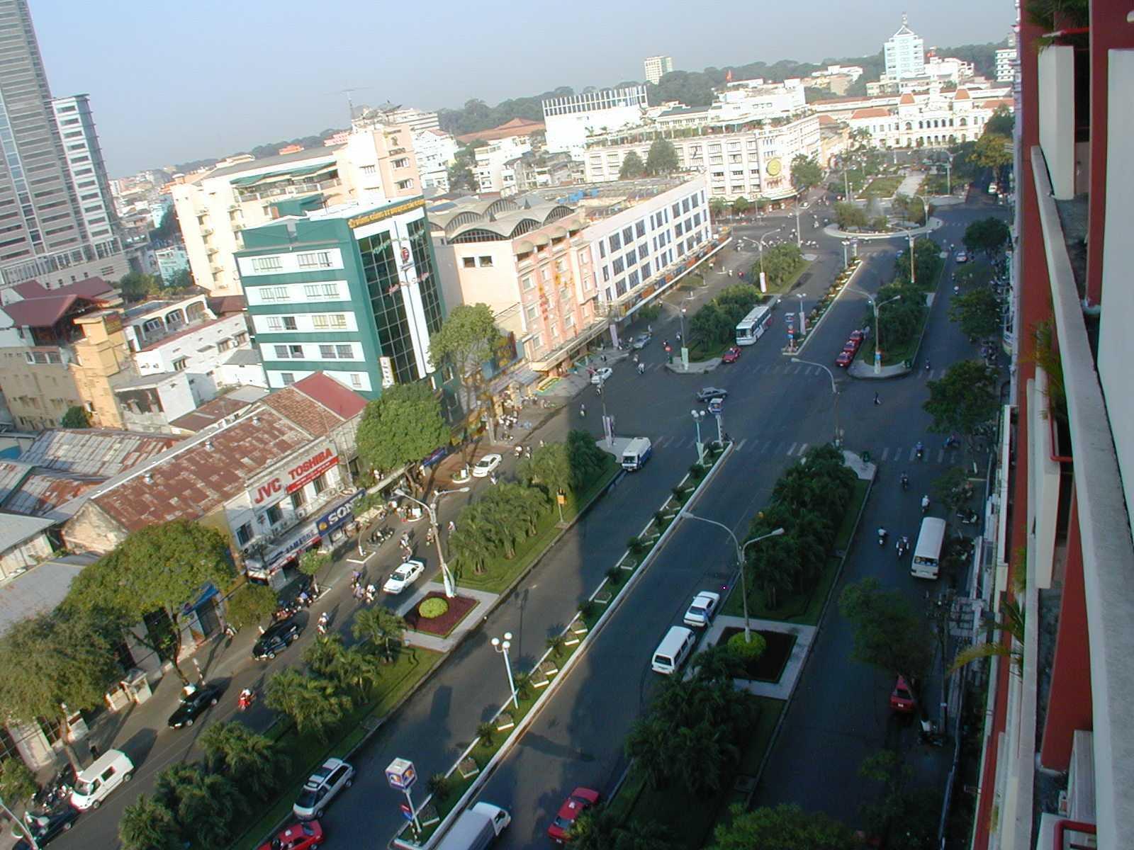Saigon_a4