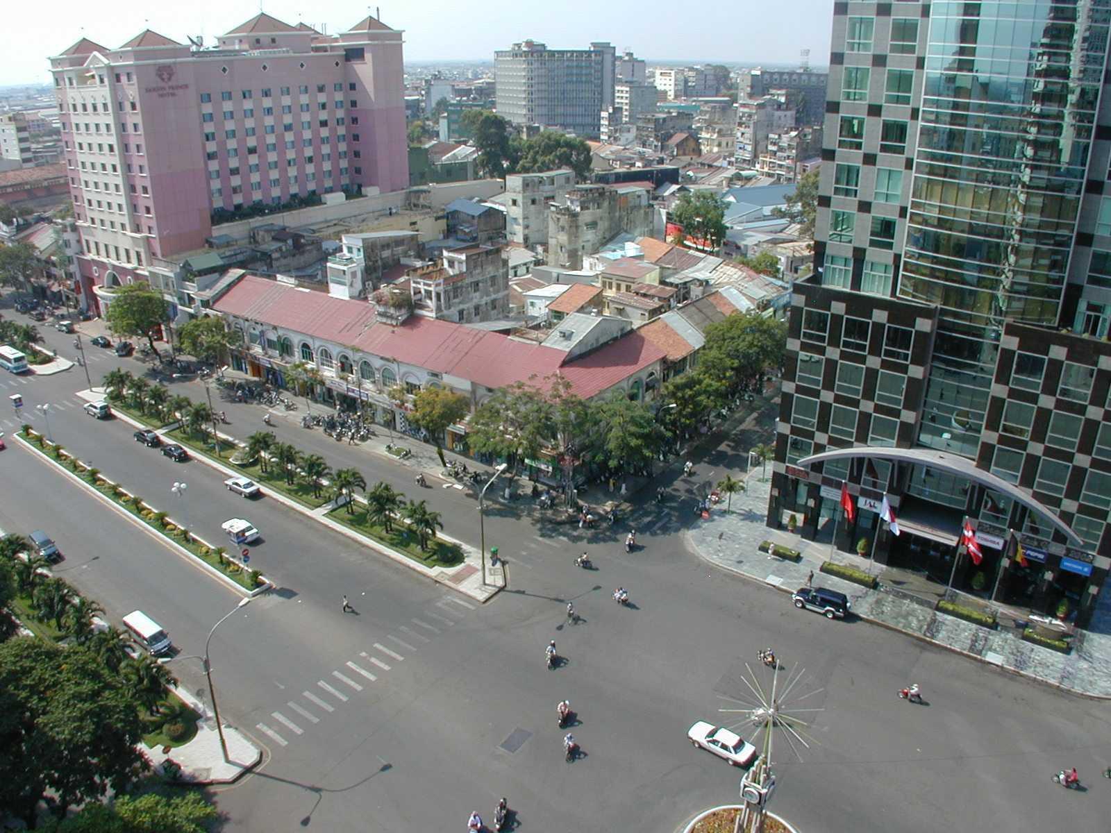 Saigon_a5b