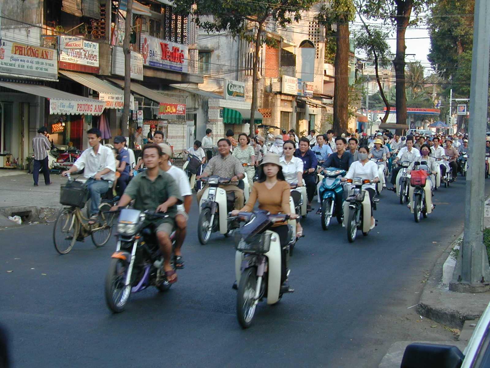 Saigon_b1