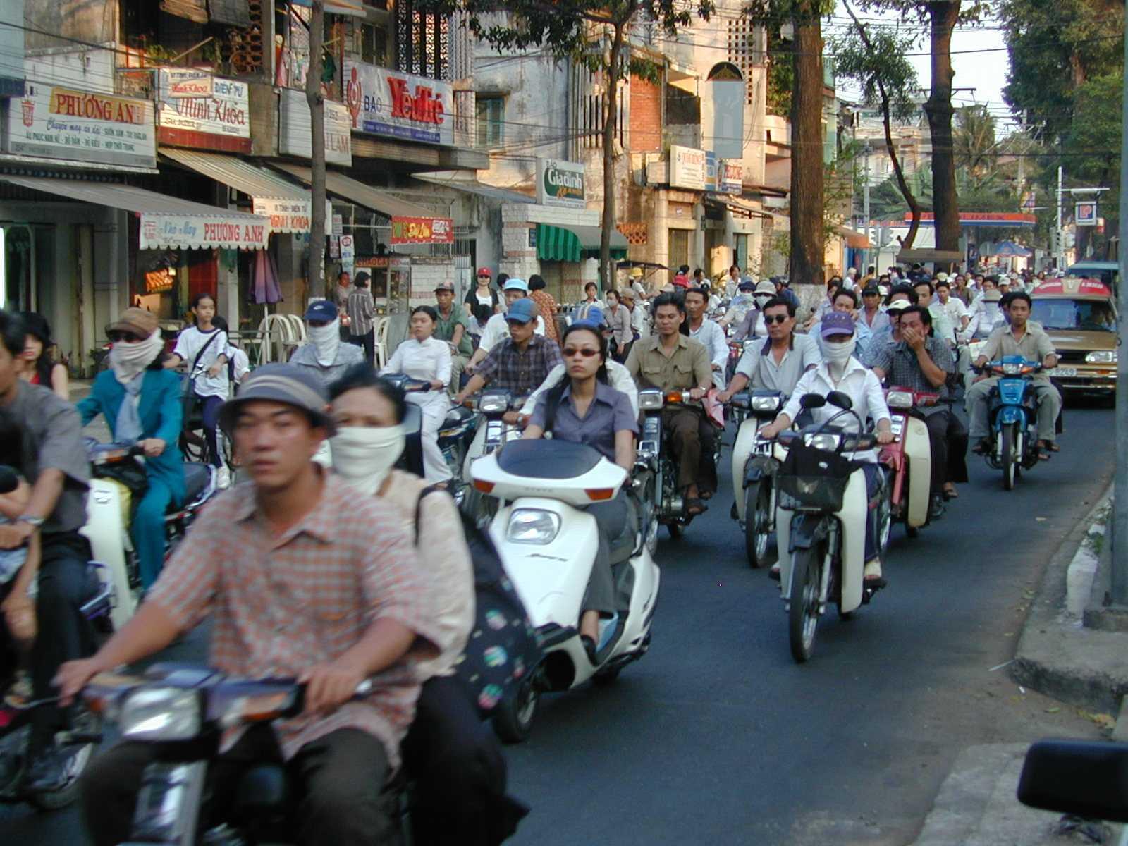 Saigon_b2
