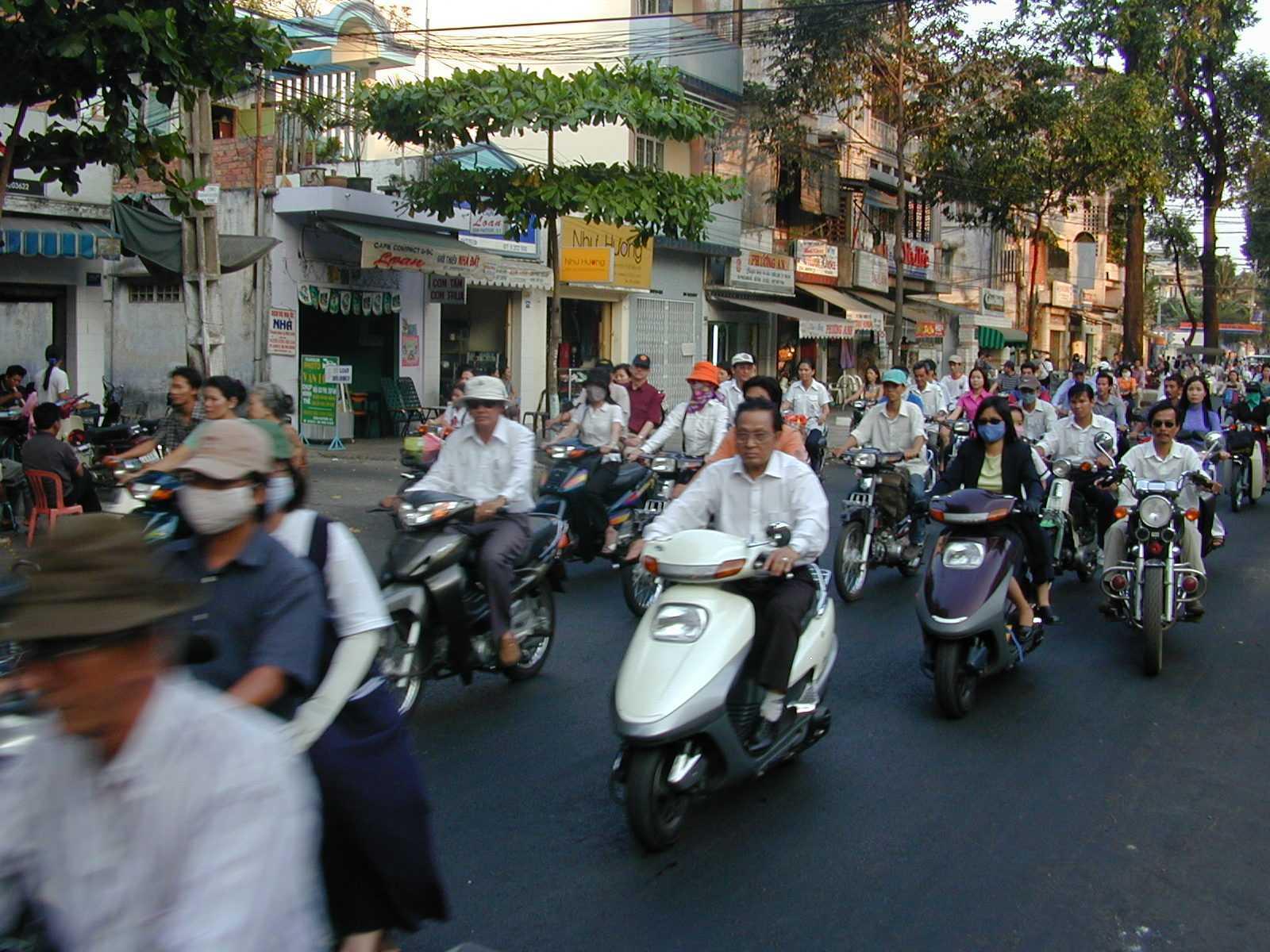 Saigon_b3