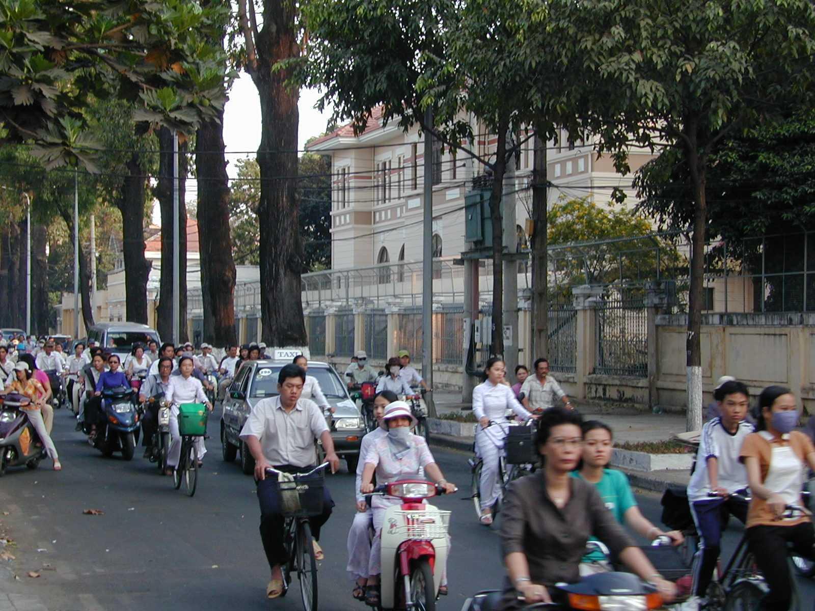 Saigon_b4