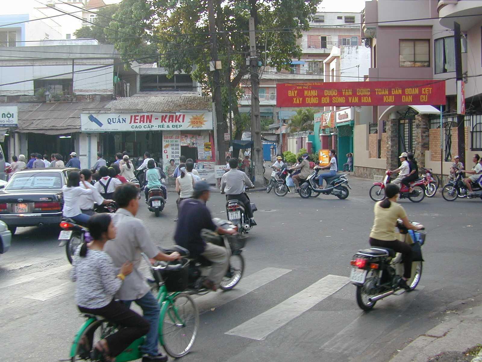 Saigon_b5