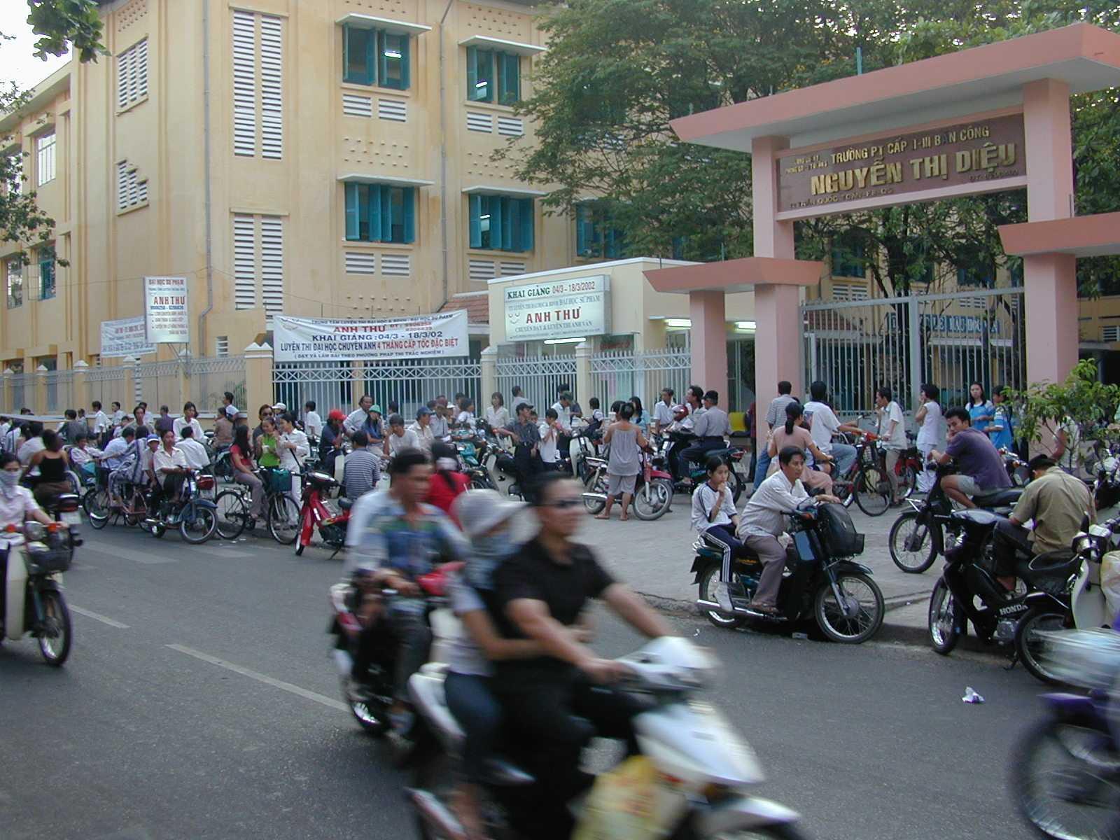 Saigon_b6