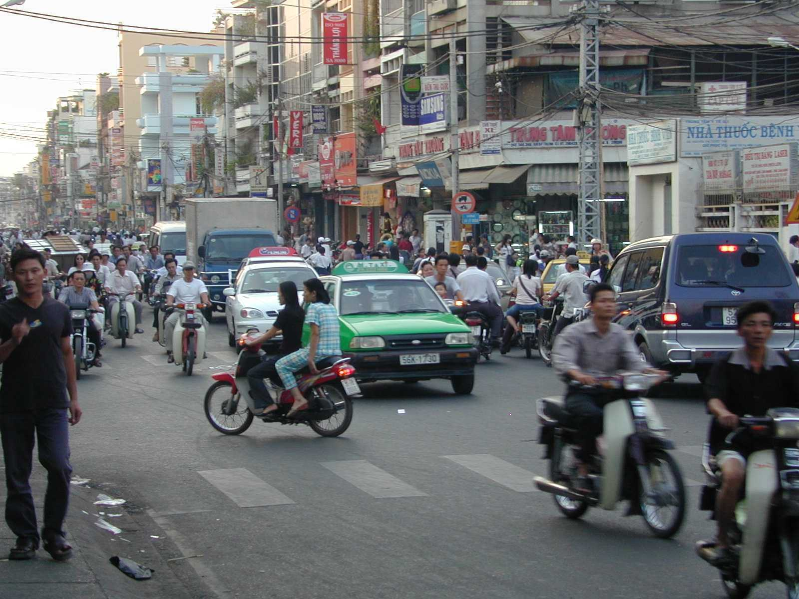 Saigon_b7