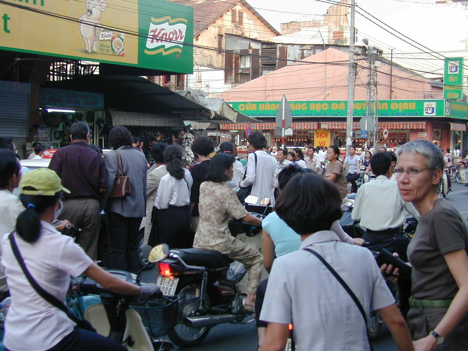 Saigon_b9