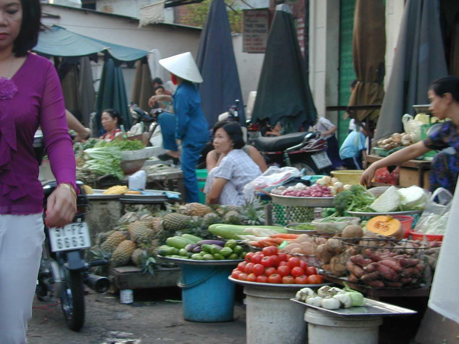 Saigon_c4