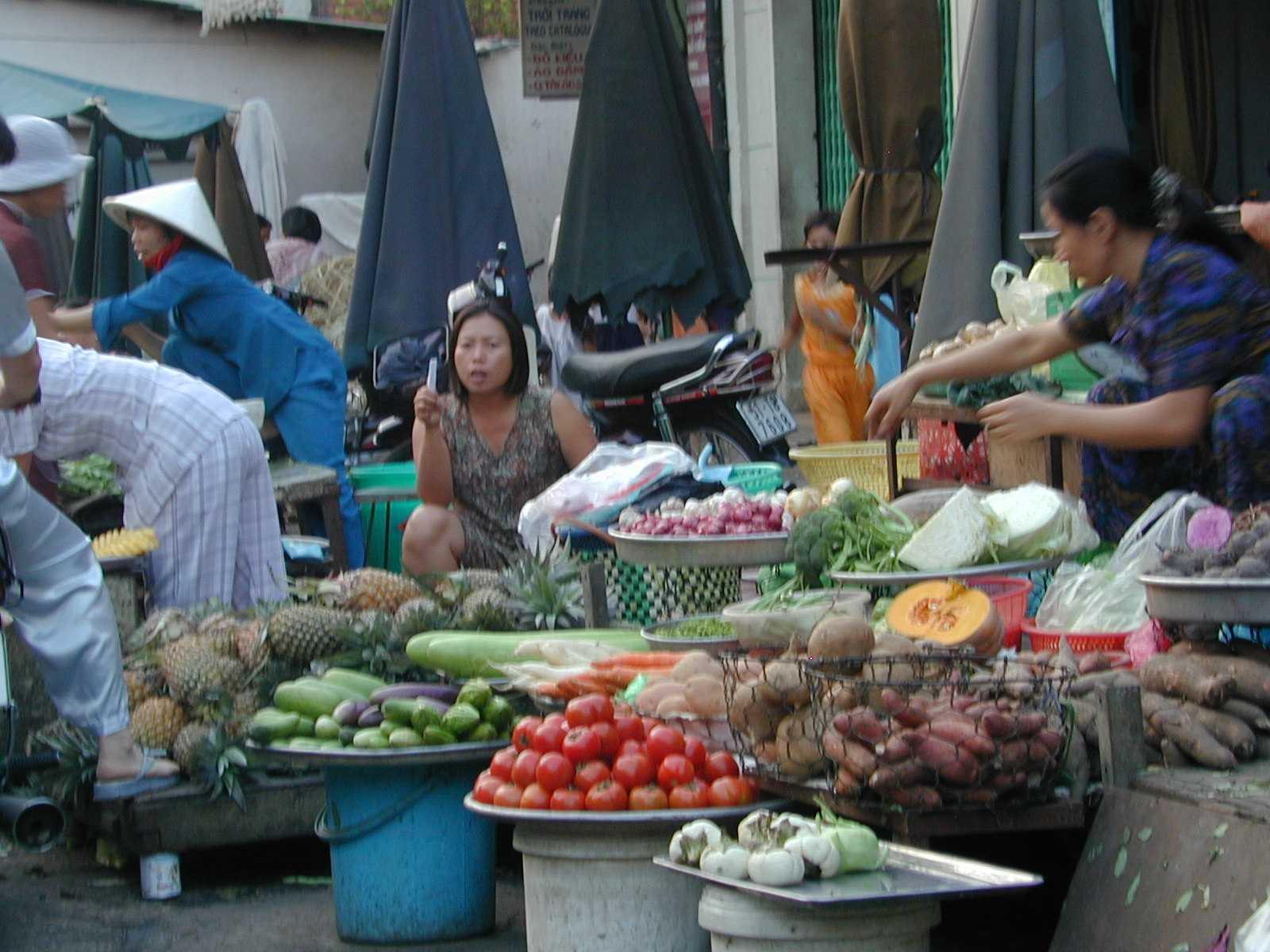 Saigon_c5