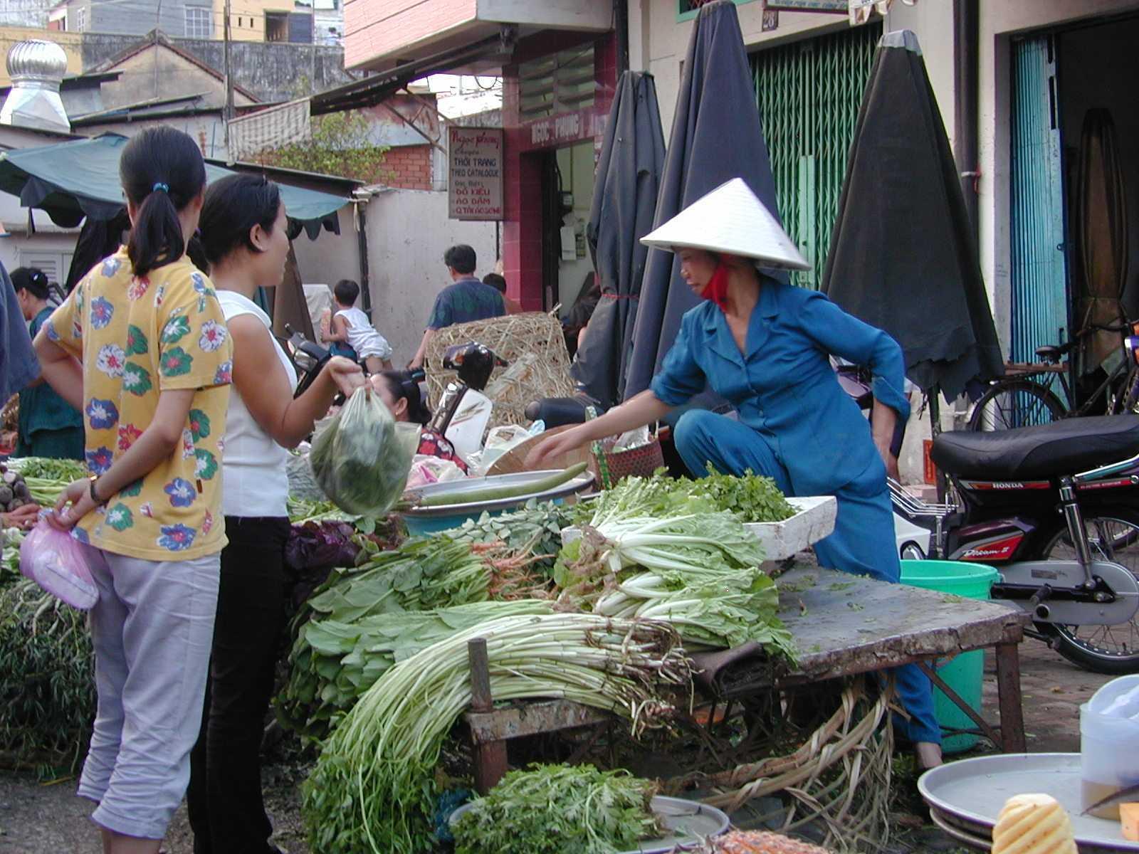 Saigon_c6