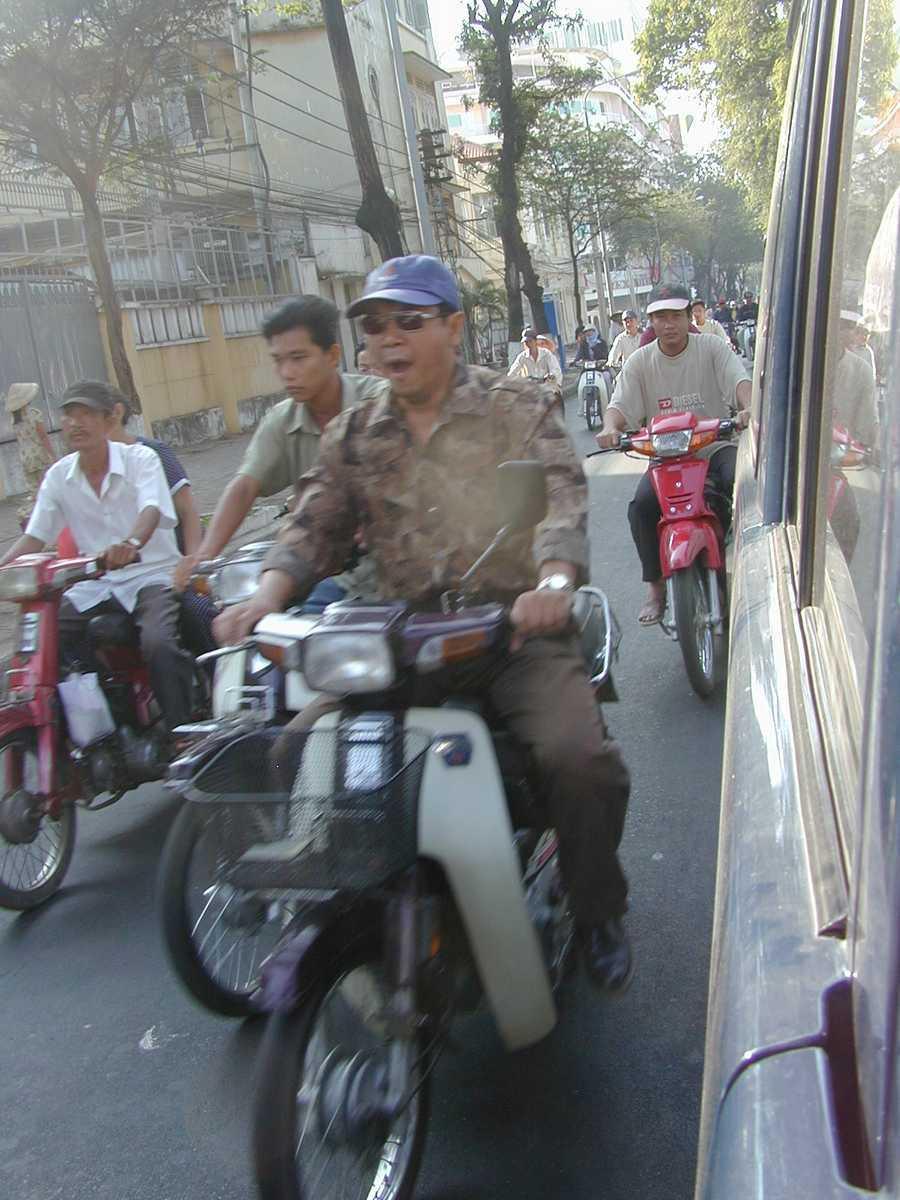 Saigon_d7