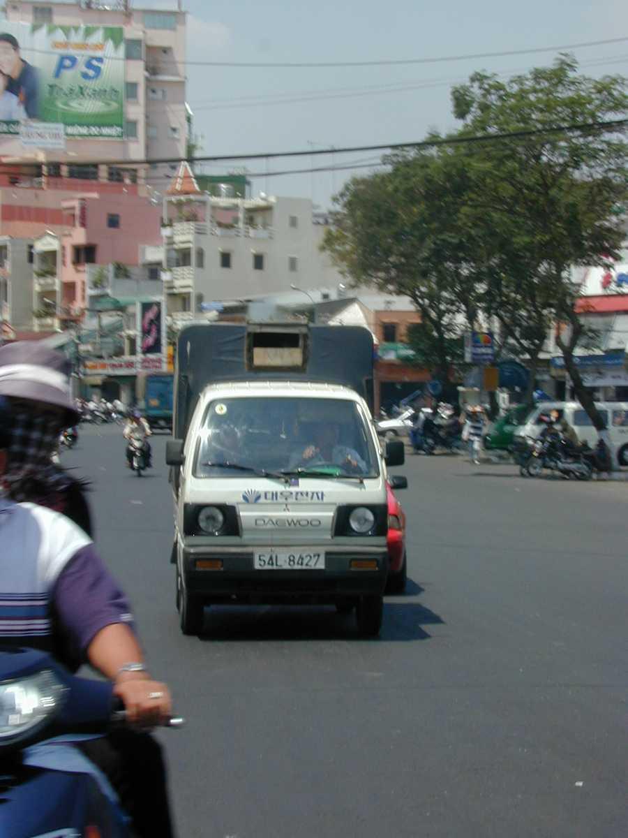 Saigon_f1