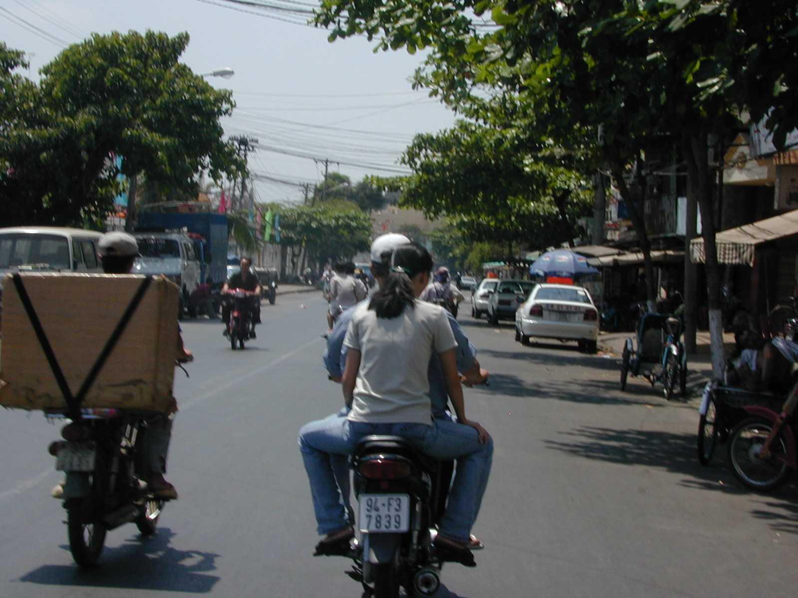 Saigon_f2