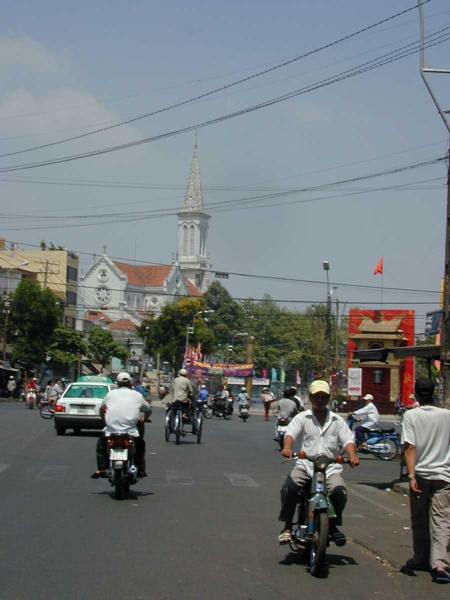 Saigon_f6