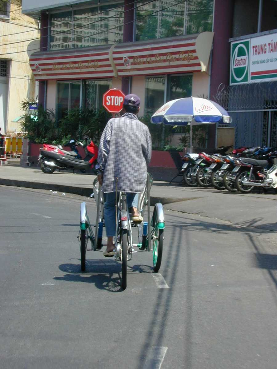 Saigon_g1