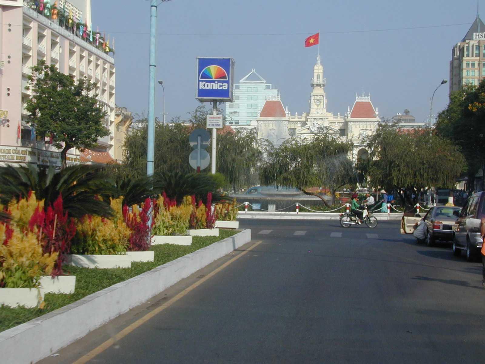 Saigon_g4