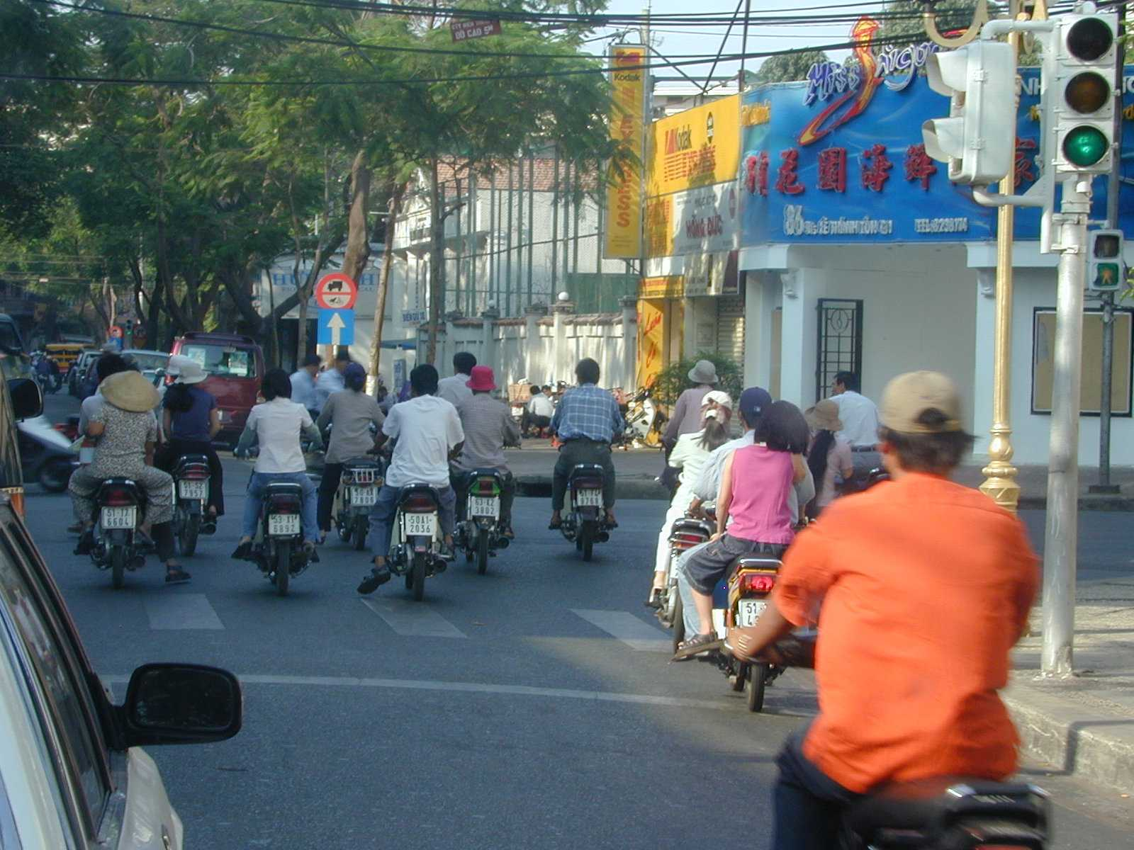 Saigon_g6