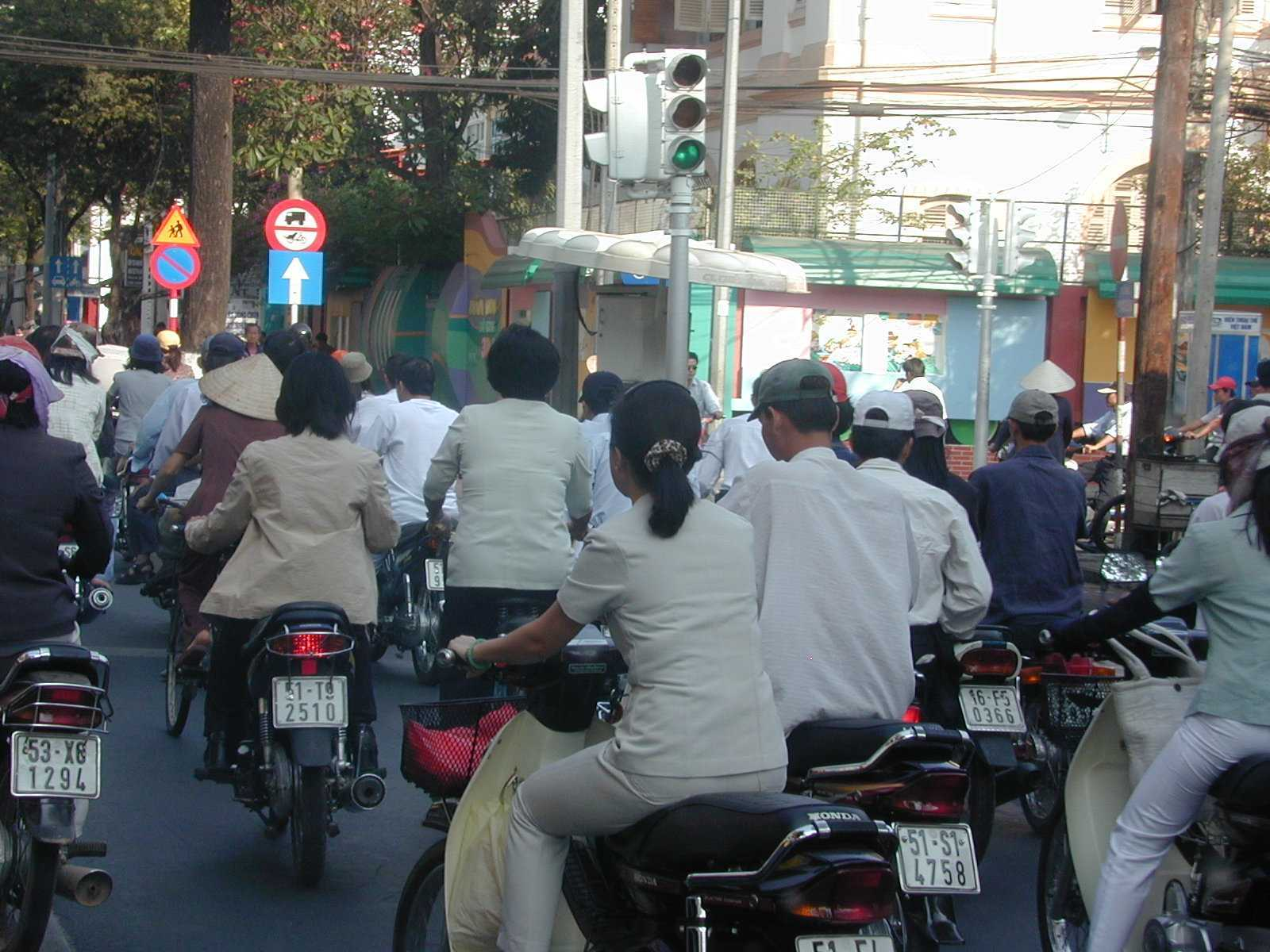 Saigon_g7