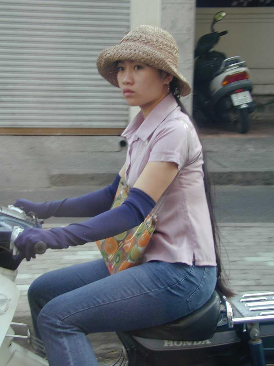 Saigon_g8