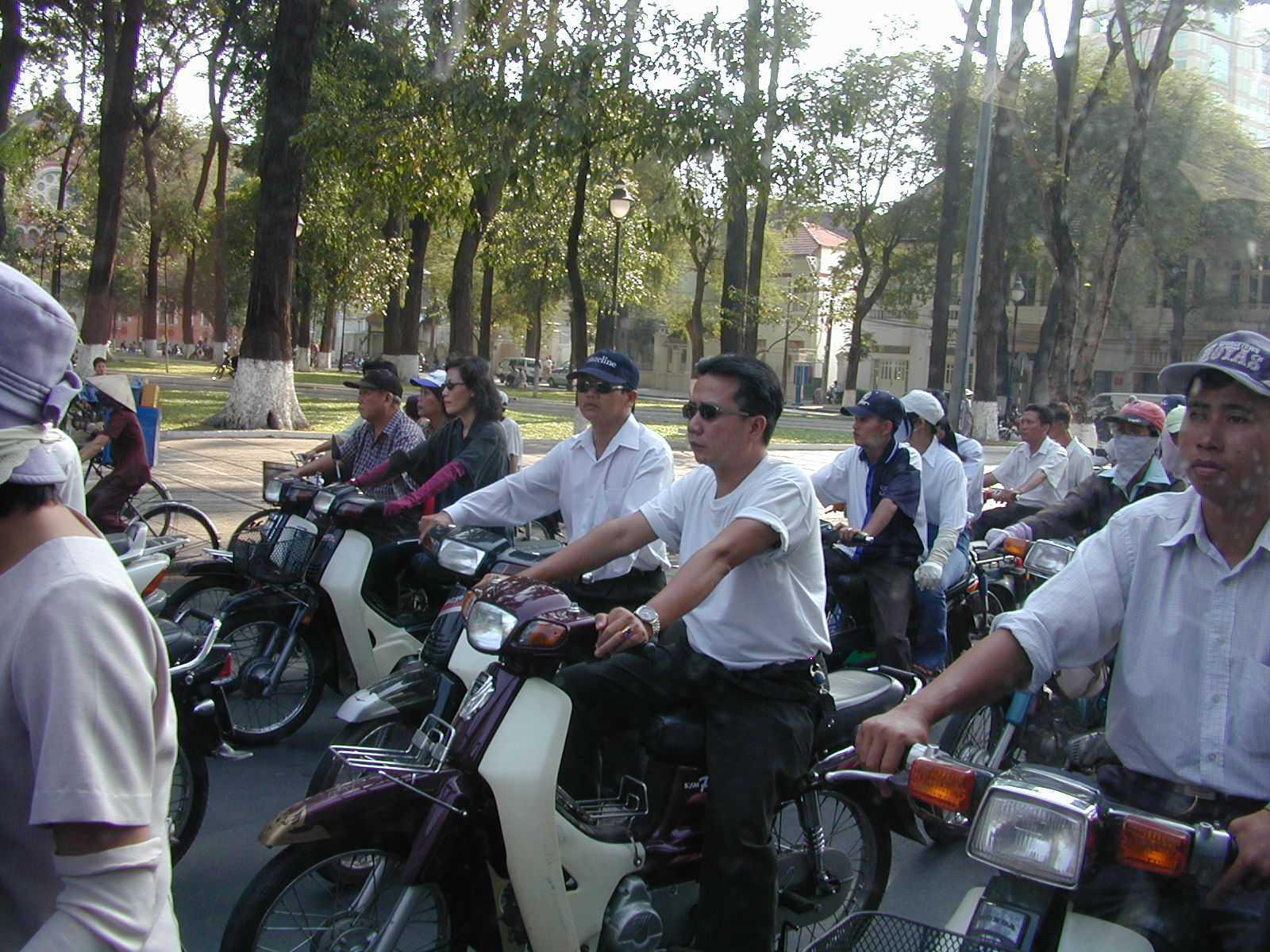 Saigon_g9