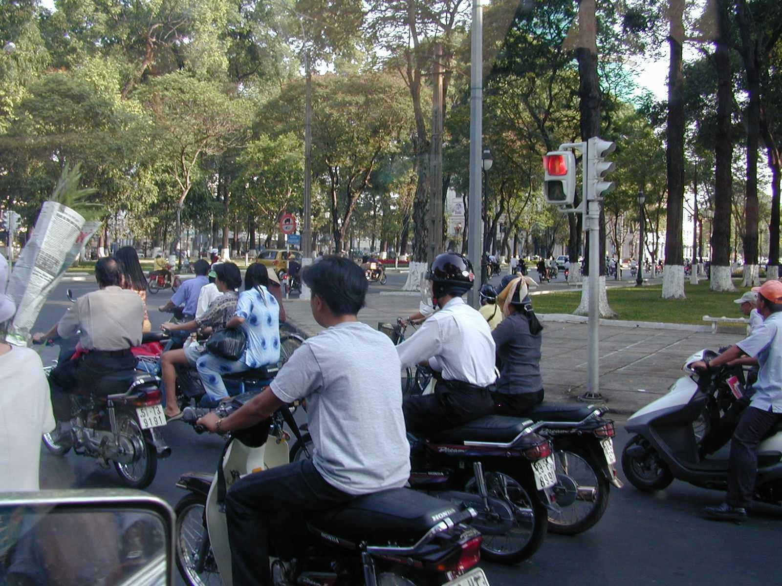 Saigon_h1