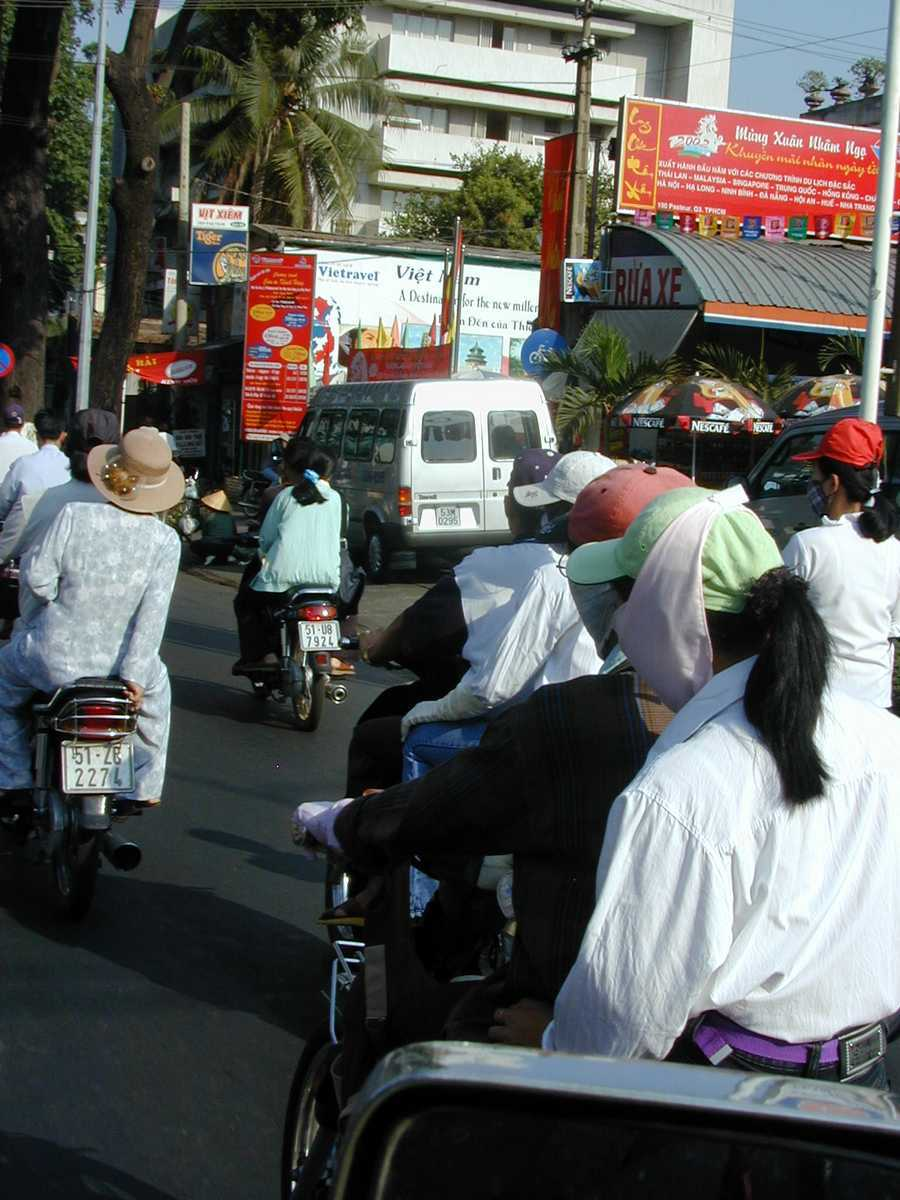 Saigon_h2