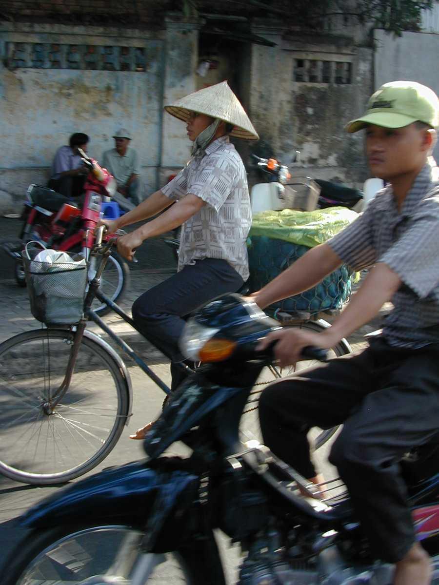 Saigon_i1