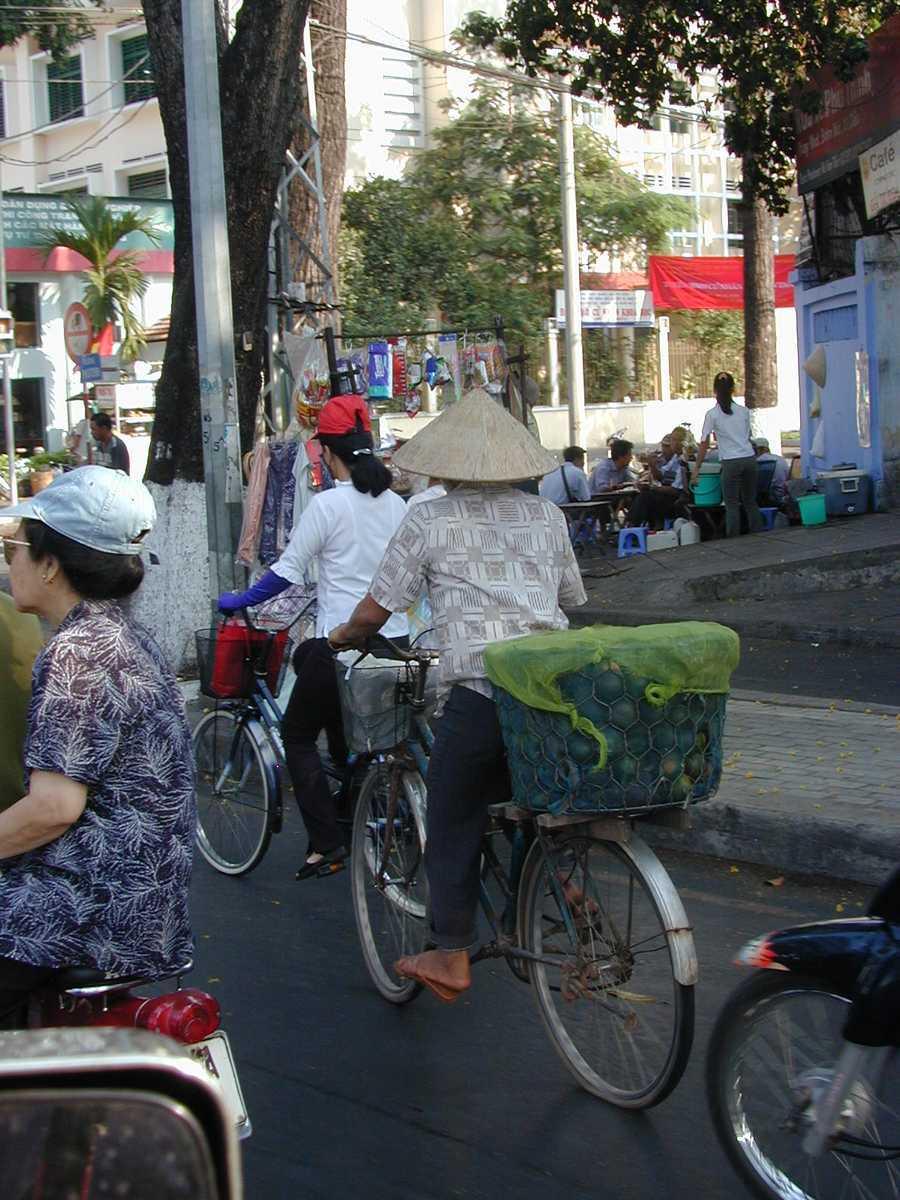 Saigon_i3