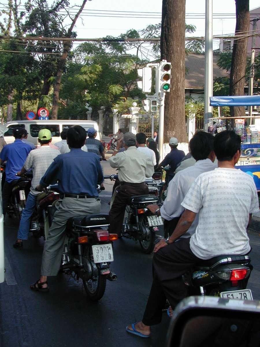 Saigon_i4