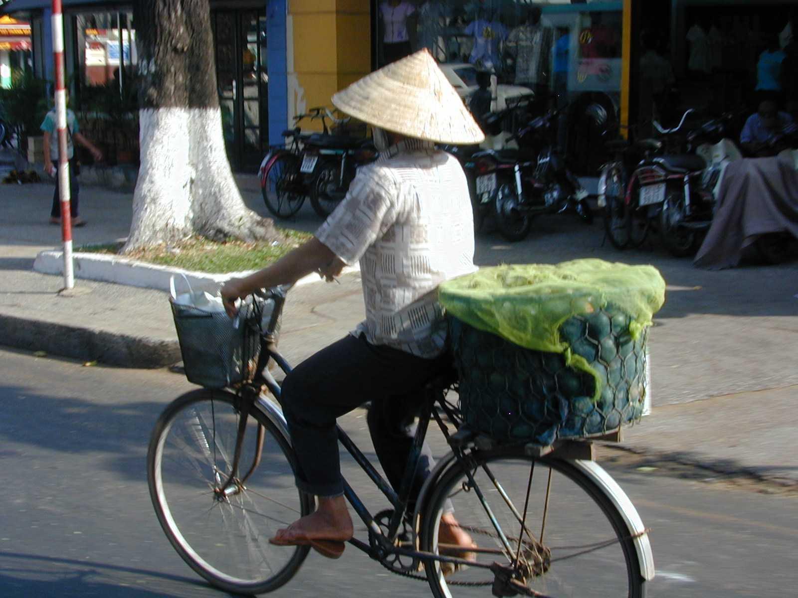 Saigon_i6