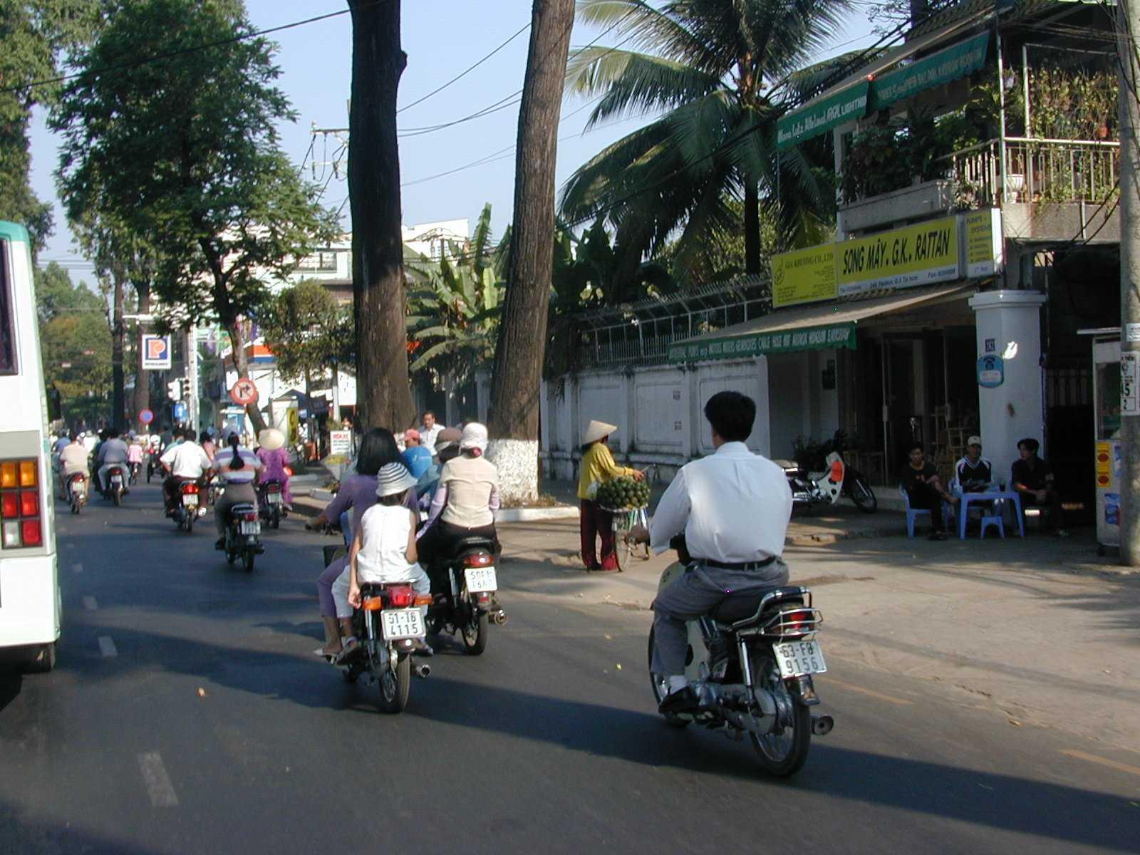 Saigon_i7