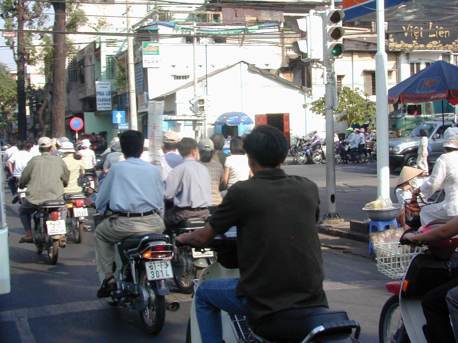 Saigon_i9