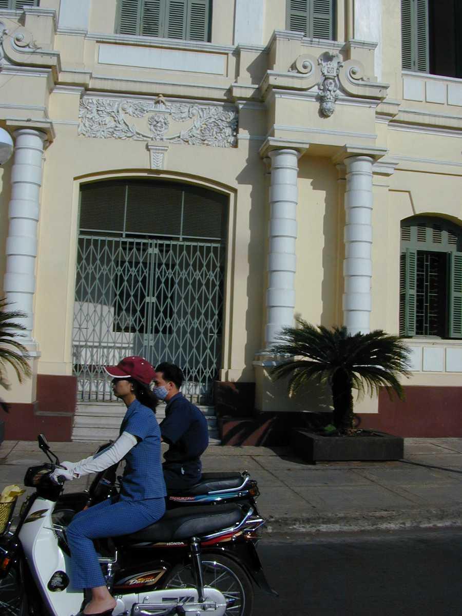 Saigon_j2