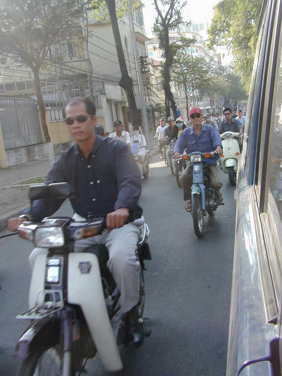 Saigon_j5