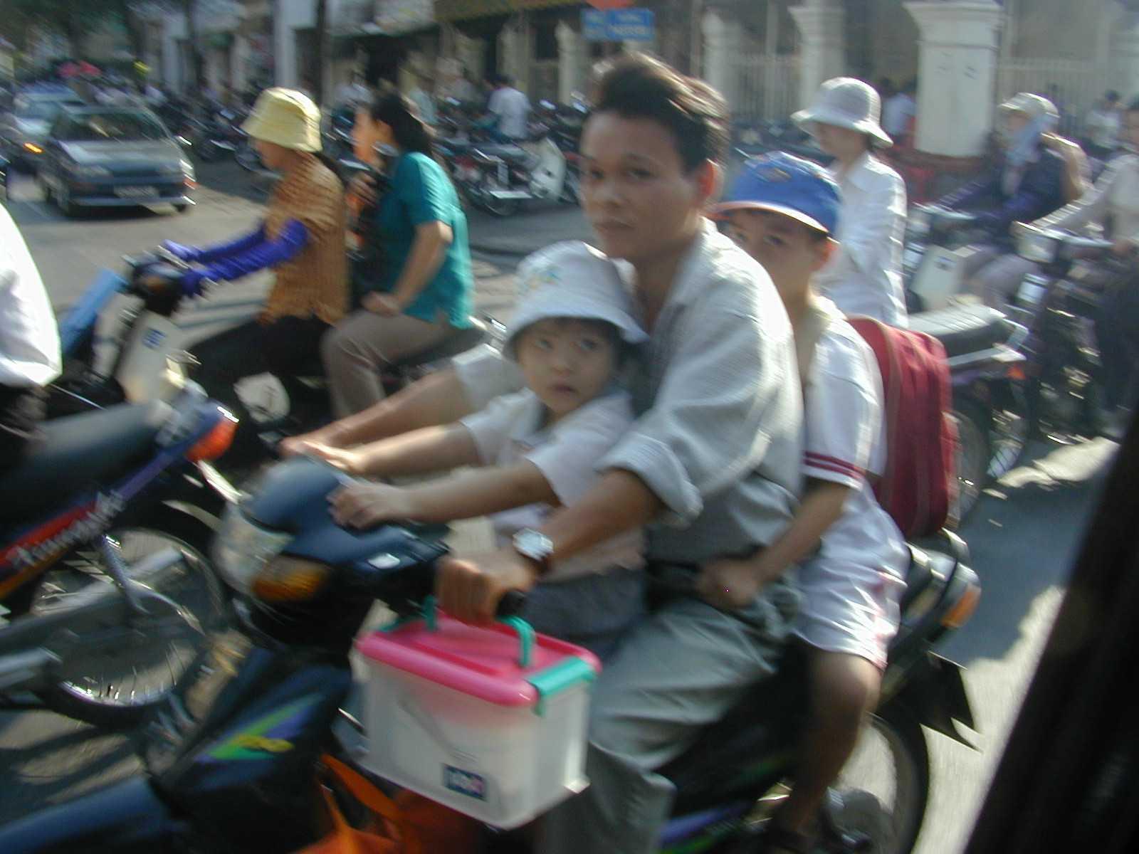 Saigon_j8