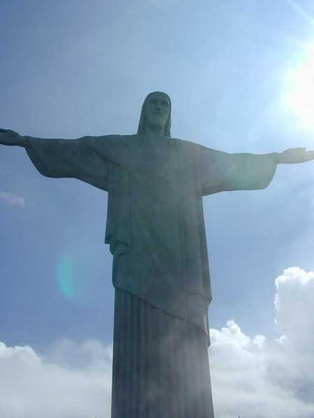 BRESIL_1_RIO-1