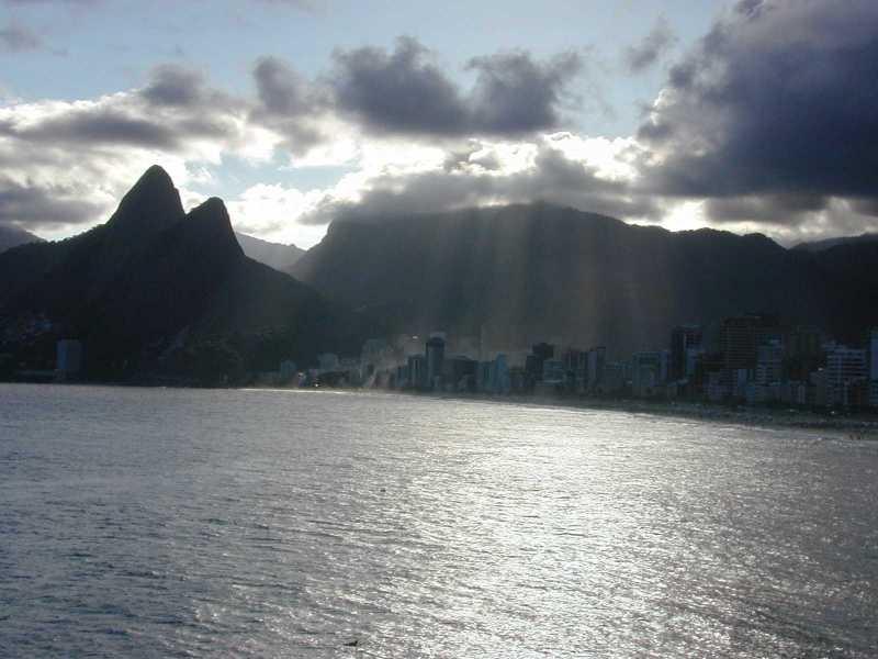 BRESIL_1_RIO-13