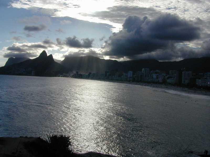 BRESIL_1_RIO-14