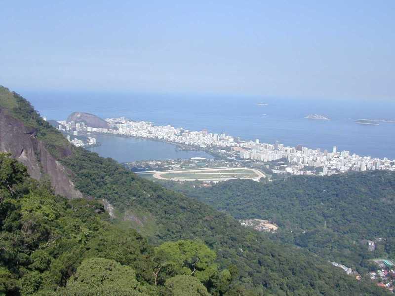 BRESIL_1_RIO-18