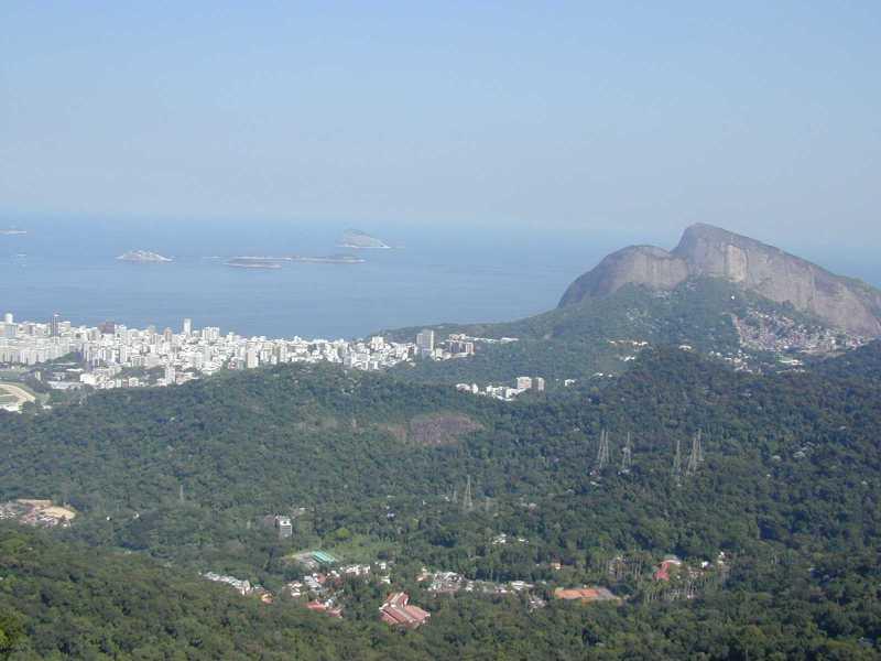 BRESIL_1_RIO-19