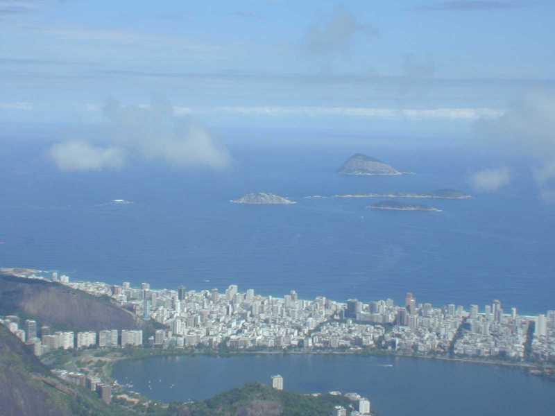 BRESIL_1_RIO-2
