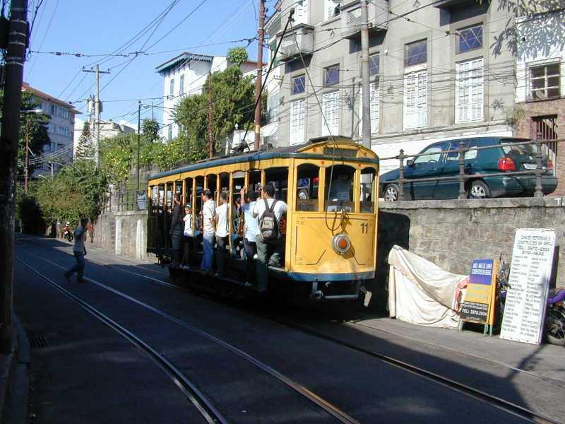 BRESIL_1_RIO-21